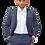 Thumbnail: Jade Marlin Classic Men's Suit