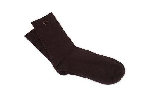 Jade Marlin socks