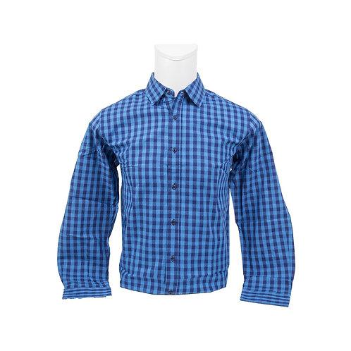 Jade Marlin Casual Shirt
