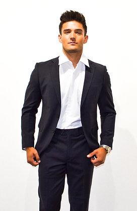 Jade Marlin Classic Men's Suit