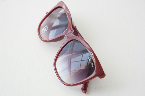 Jade Marlin Sunglasses