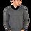 Thumbnail: Jade Marlin Men's Casual Sweater