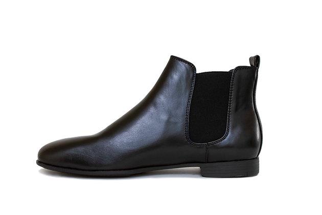 Jade Marlin Dress Boots