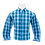 Thumbnail: Jade Marlin Rugged Casual Shirt