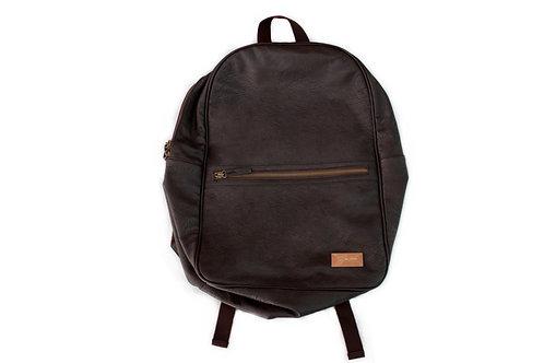 Jade Marlin Leather Mens Bags