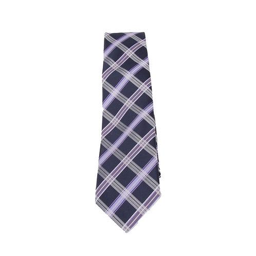 Jade Marlin Tie