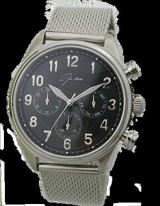 Jade Marlin Signature Collection Watch