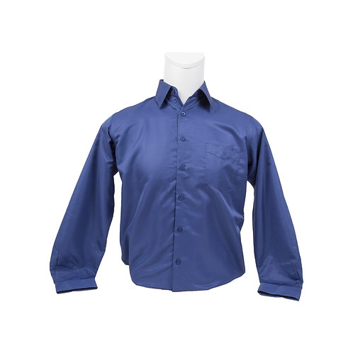 Jade Marlin Dress Shirt