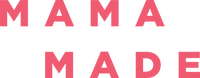 MAMAMADE_LOGO_WHITE (1).png