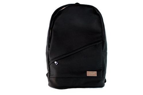 Jade Marlin Leather Men's Bag