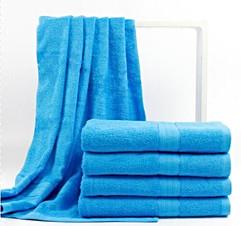 towels1.jpg