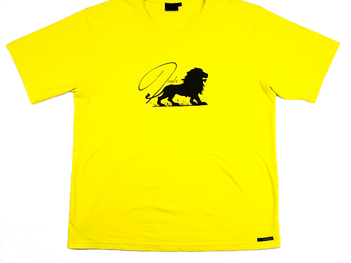 The Lion Tee