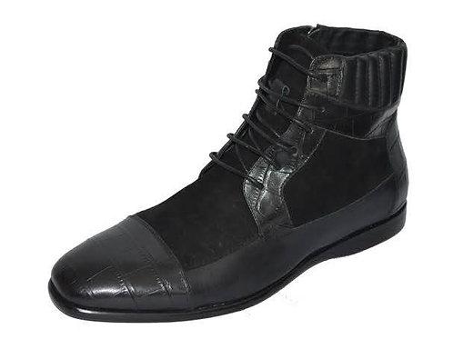 Jade Marlin Dress Shoe's