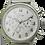 Thumbnail: Jade Marlin Signature Collection Watch