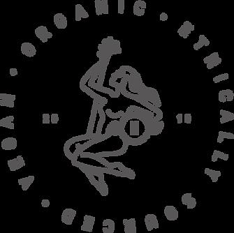 1570182049019 (1)logo.png