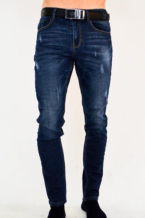 Jade Marlin Collection Men's Jeans