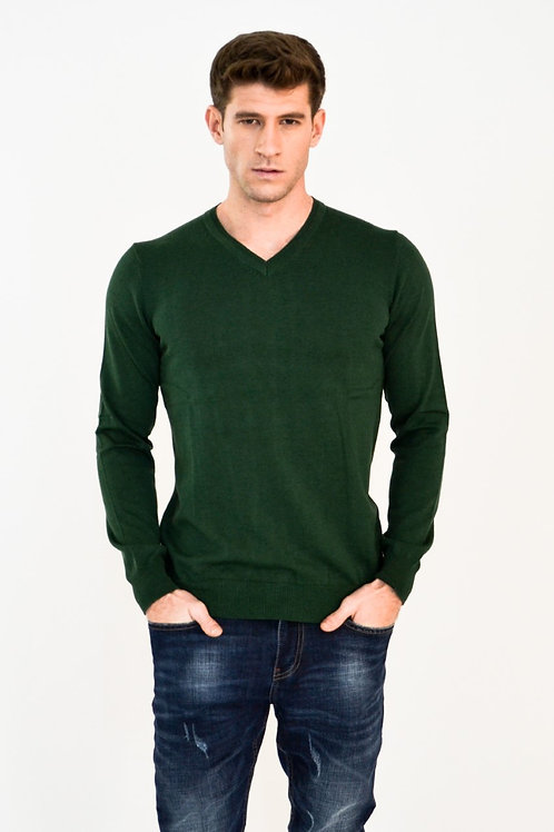 Jade Marlin Men's sweater
