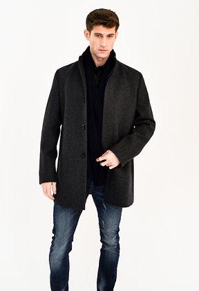 Jade Marlin Men's Jacket