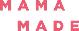 MAMAMADE_LOGO_WHITE.png