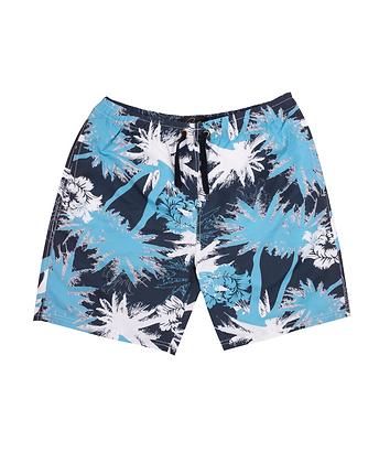Jade Marlin Printed Swim Shorts