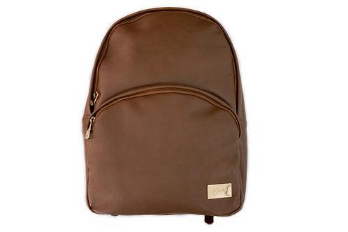 Jade Marlin Leather Men bags