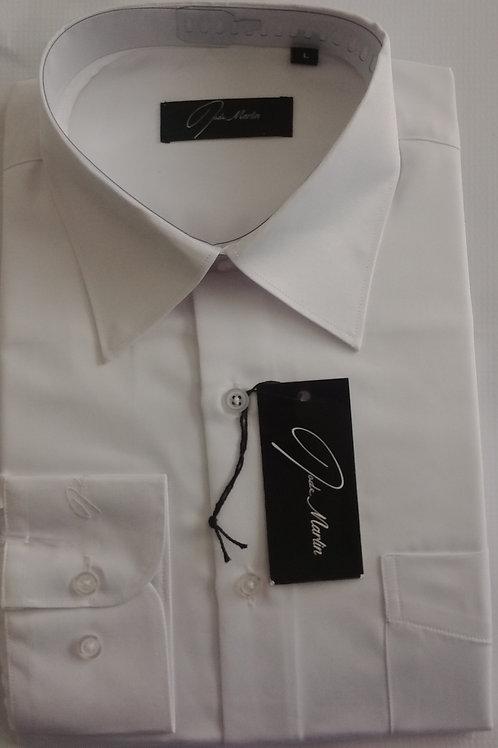 Jade Marlin Dress Shirt