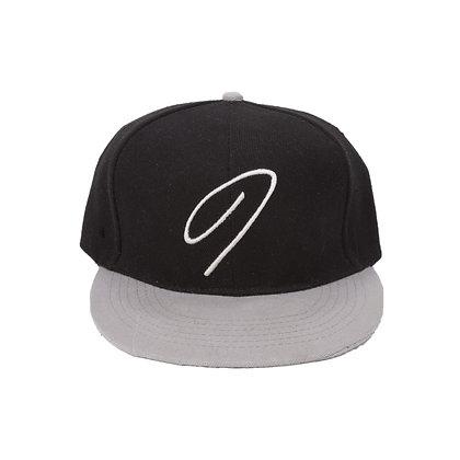 Jade Marlin Classic Hat