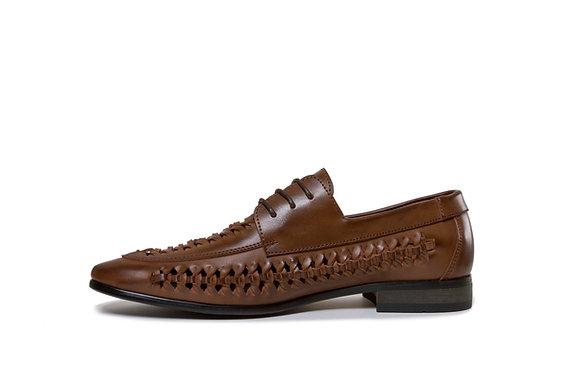 Jade Marlin Dress Shoes