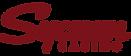 SYC-Logo_Burgundy_1529608083986_90492202