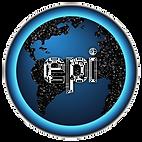 EPI Logo Trans.png
