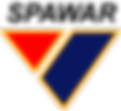 spawar-400x366.png