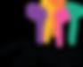 Mirage_Hotel_and_Casino-logo-67E8B1A6AD-