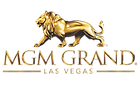Tre-Builder-Client-MGM-Grand-320x202.png