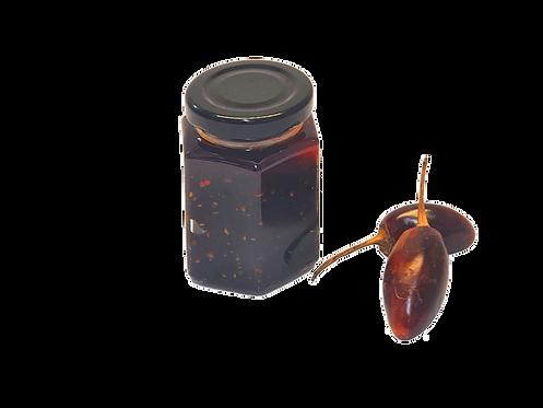 Chili-Öl, 200g