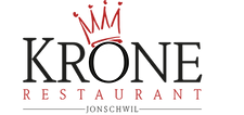 Logo_Krone.png