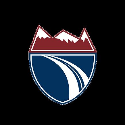 Transparent FRCS Logo.png