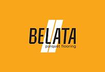 Calll Hillside Carpets about belata parque flooring 0208 877 9595
