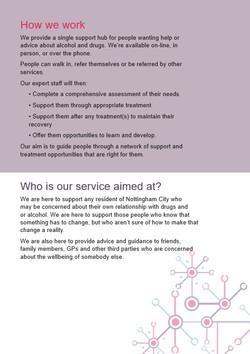 NRN Service Leaflet - Digital3
