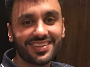 Nicola Sturgeon pleads for imprisoned British Indian man