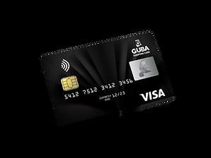GUBA CARD.png