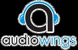 audiowingslogo+(1).png