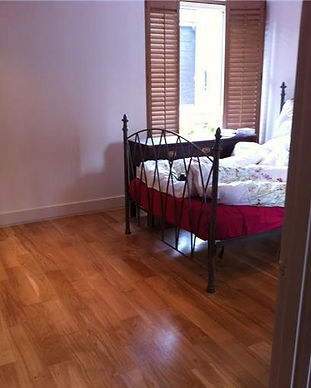wood floor & sanding.2jpg_edited.jpg