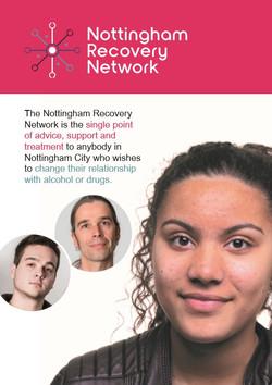 NRN Service Leaflet - Digital1