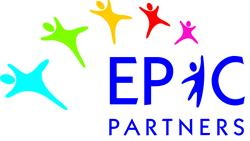Epic Partners Presents Community Games Live for young people in Nottingham during half term