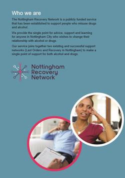 NRN Service Leaflet - Digital2