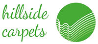 Hillside Logo_edited.jpg