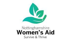 Notts womens aid.jpg