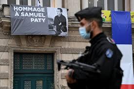 Is France becoming Islamophobic?