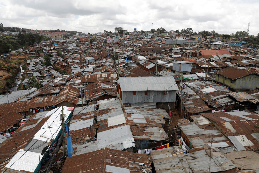 coronavirus shantytowns-africa-faces-tough-new-test/