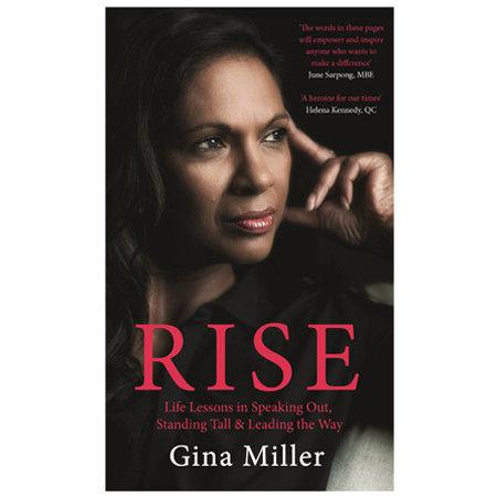 Gina Miller Rise.jpg